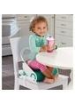 Summer Infant Mama Sandalyesi&Aparatları Renkli